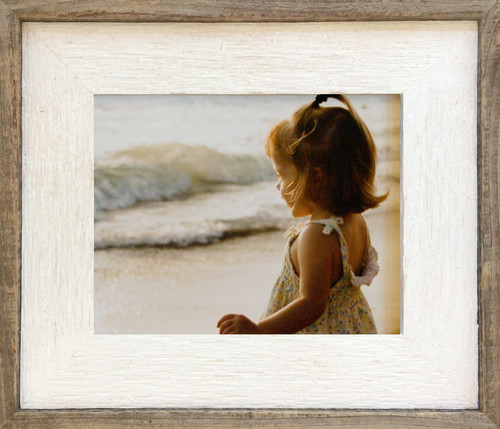 custom barnwood frames texas | Viewframes.org