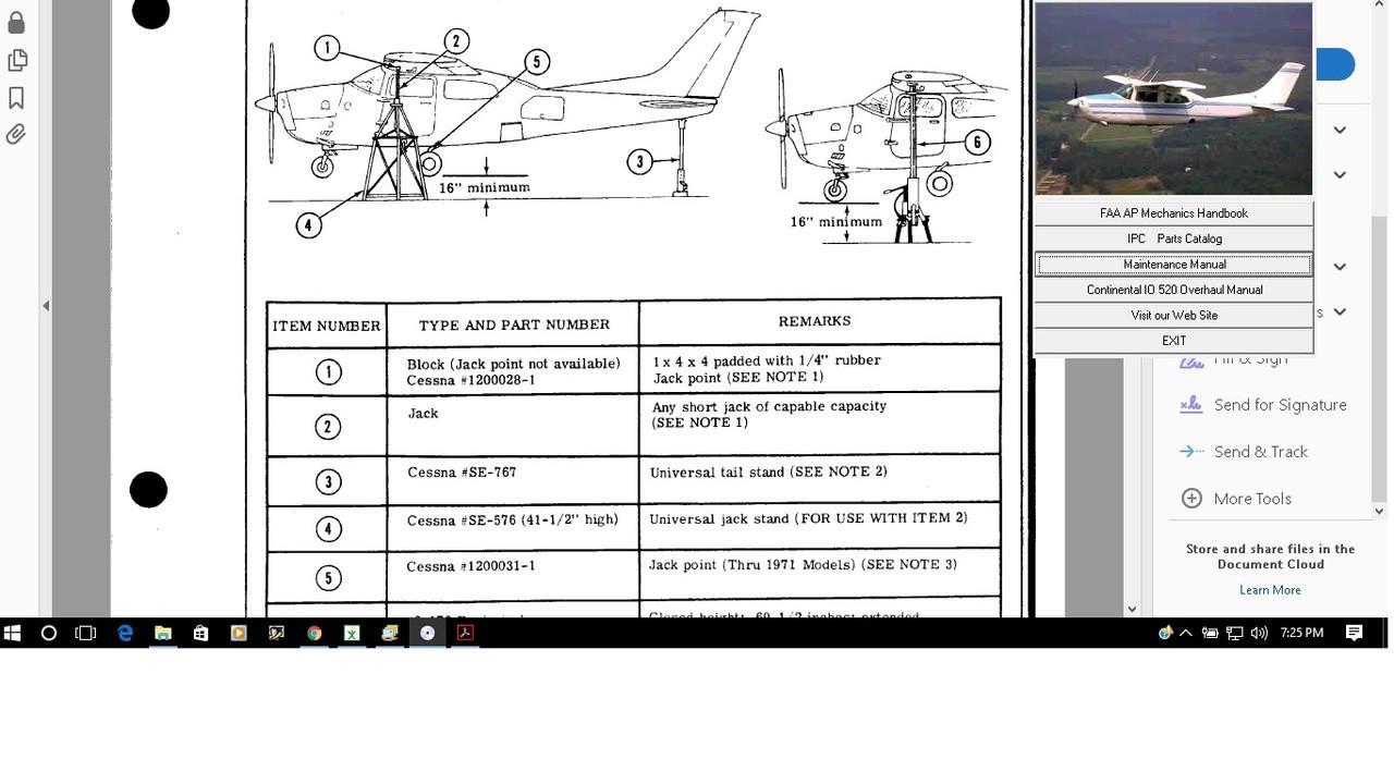 hight resolution of cessna 210 wiring diagram trusted wiring diagrams u2022 cessna 406 diagram cessna