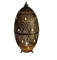 Moroccan Floor Lamp   Moroccan Lights   Floor Lanterns - E ...