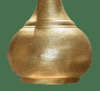 Moroccan Hanging Lamps | Moroccan Hanging Lamp | Pendant ...