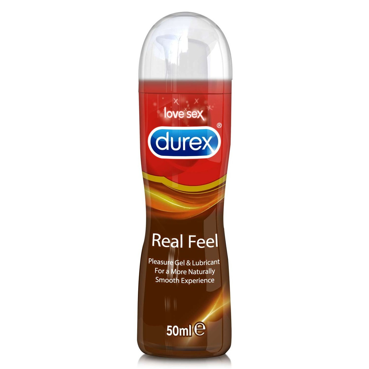 Your Guide To Lubes For Hot Anal Sex