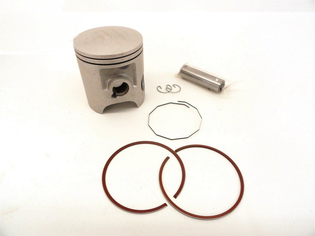 medium resolution of cylinder piston rings 25mm over bore 64 25mm yamaha 87 06 yfz 350 banshee cyclesrus net
