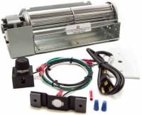 FBK-250 Blower Kit | Lennox Fireplaces | Fireplace Blower Fan