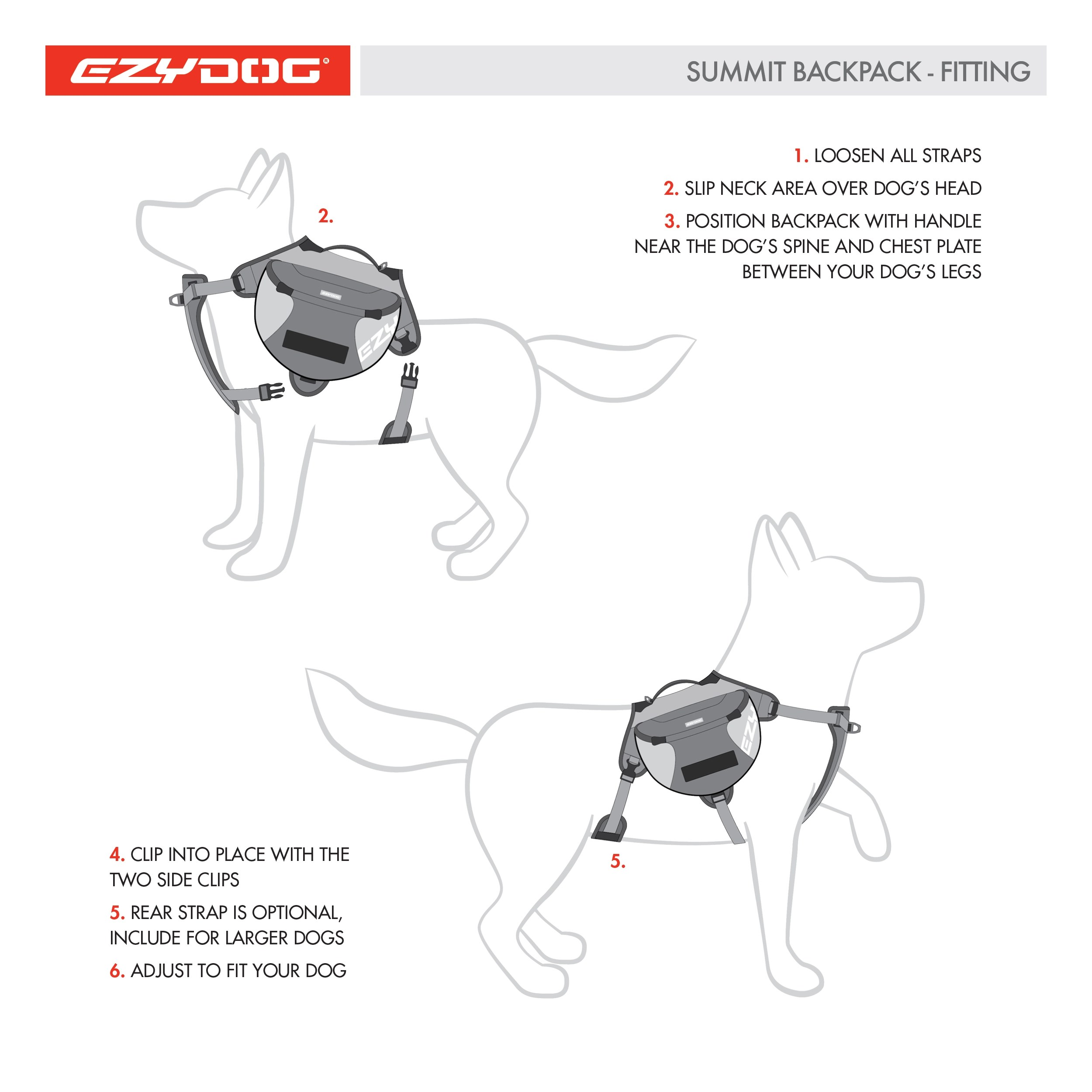 hight resolution of diagram of dog running wiring diagram repair guidesdog running on back legs with backpack building materials