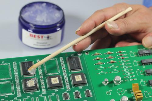 Materials Tools Printed Circuit Board Repair Soldertoolsnet