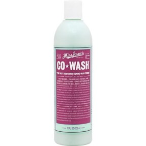 Image result for miss jessie's co wash
