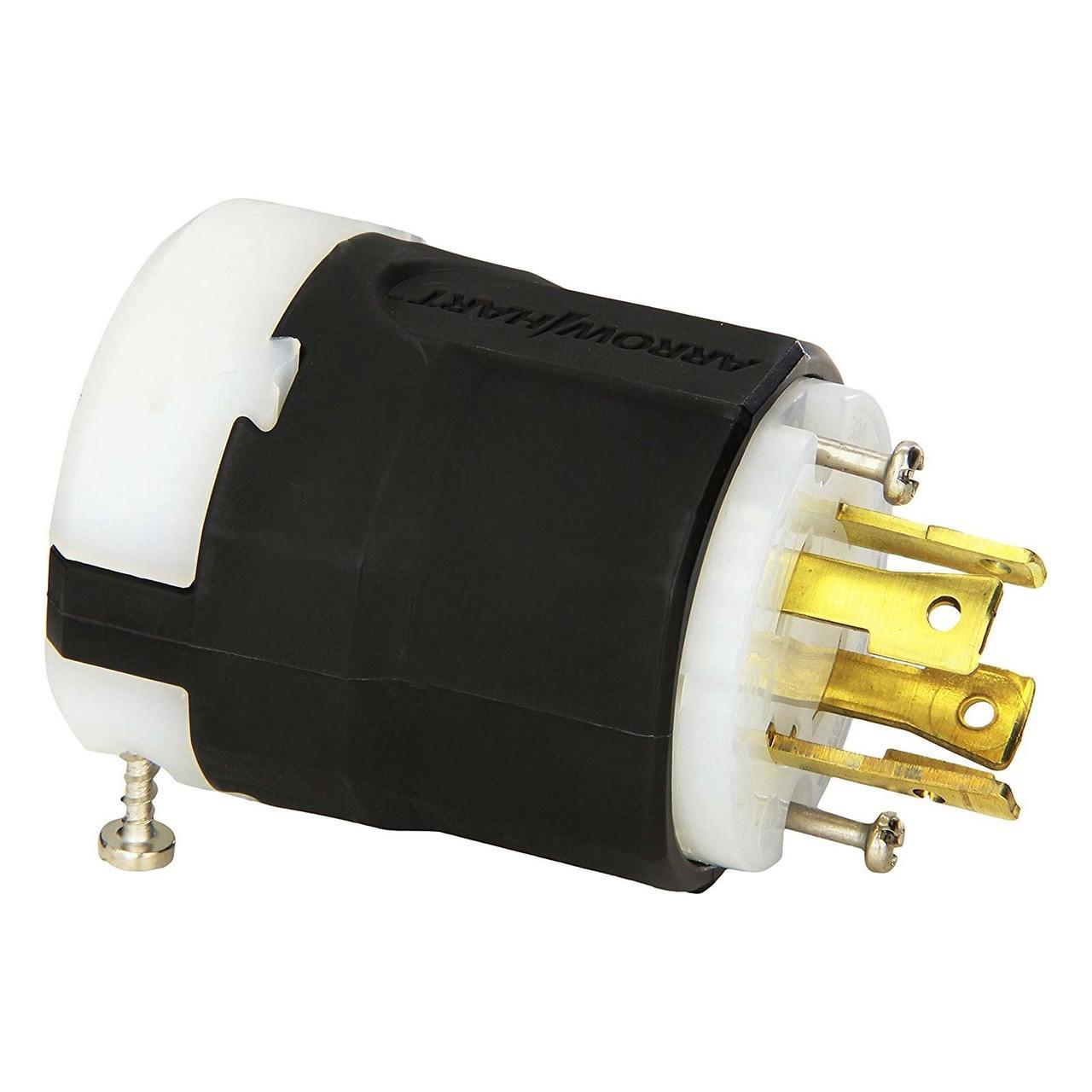 l14 30 diameter 2002 ford transit stereo wiring diagram generac plug t l 30a 125 250v tremtech electrical