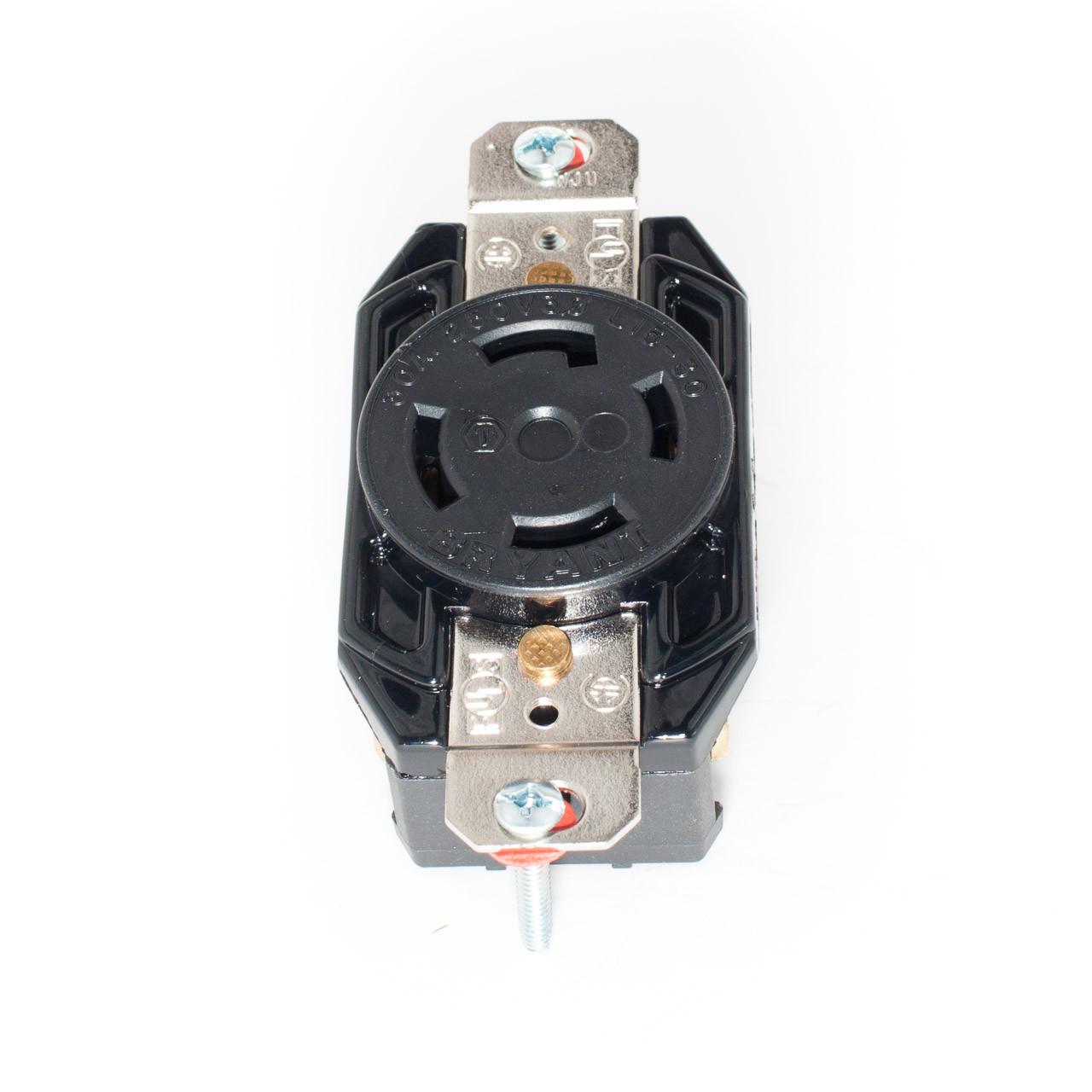 l14 30p to l6 30r wiring diagram yamaha electric guitar nema l21