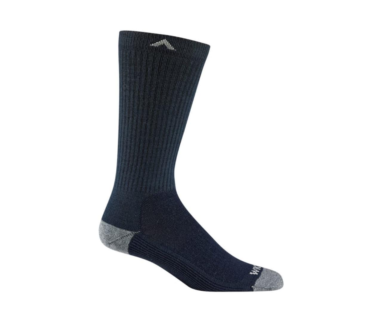also wigwam core nxt socks navy boardparadise rh