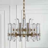 Lighting - Decorative Lighting - Page 1 - Gracious Home
