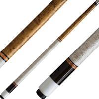Balabushka Cues Core Series GB24 - Ozone Billiards