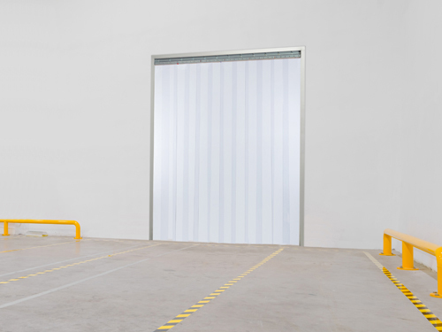 PVC Strip  Online Strip Door Outlet  PVCStripcom