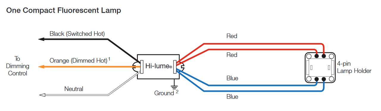 Dimming Ballast Wiring Diagram Furthermore Lutron Wiring Diagram