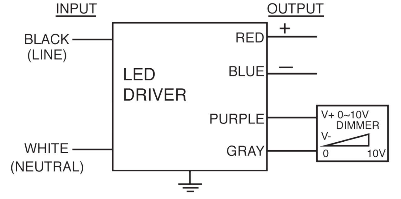 medium resolution of ac 72cd2 8adus wiring