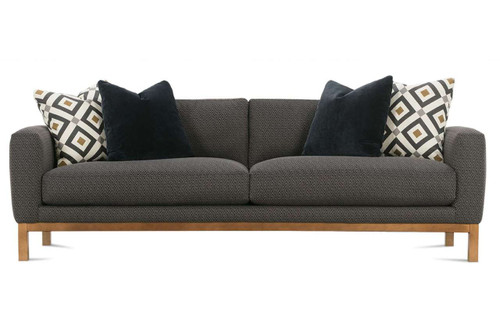 Living Room Sofas  Shop Affordable Sofas  Roys