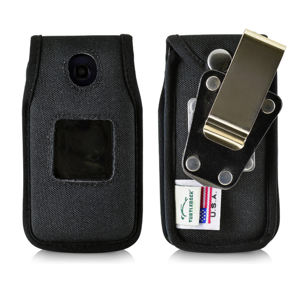 Iphone 6 Holster Belt Clip