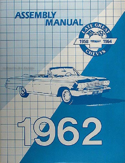 Chevy Impala Wiring Diagram On Chevy Impala Wiring Diagram On 1965 Ii