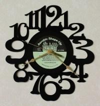 JOANIE GREGGAINS ~ AEROBIC SHAPE UP ~ Recycled LP Vinyl