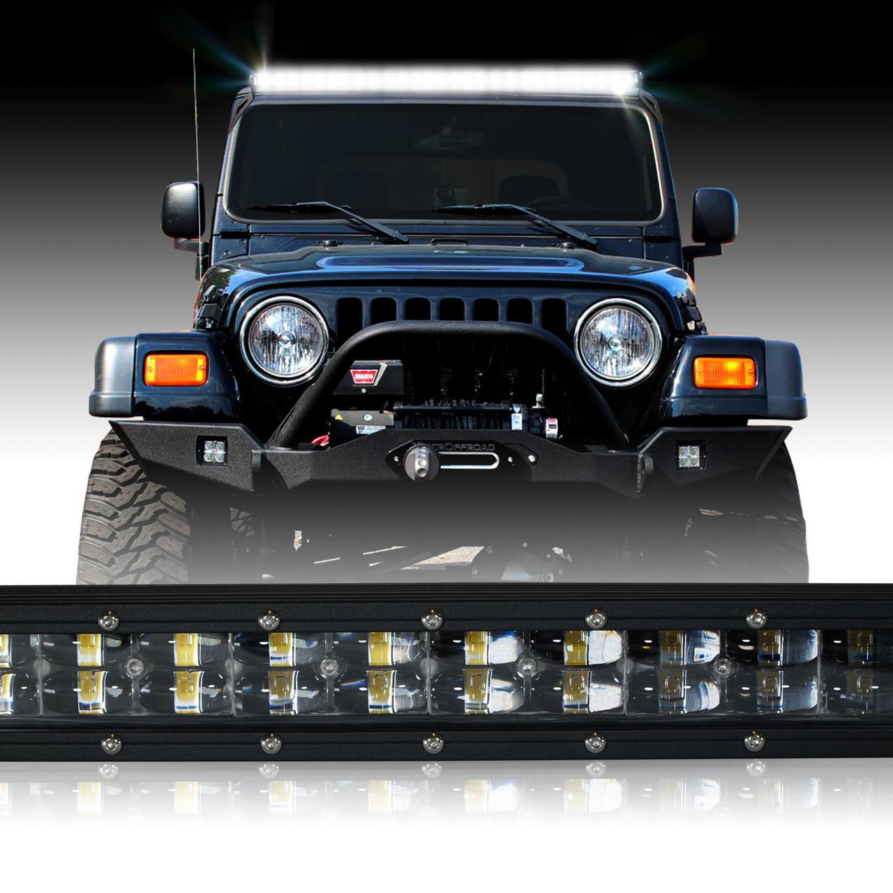 2000 jeep wrangler wiring harness electrical wiring diagrams jeep tj dash jeep tj rear wiper wiring [ 1280 x 1280 Pixel ]