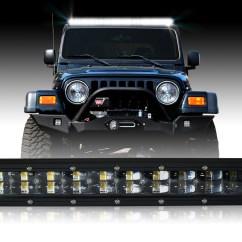 2000 Jeep Tj Wiring Diagram Troy Bilt Super Bronco 1997 Wrangler Rear Wiper Best Library Harness Electrical Diagrams Dash