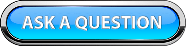ask-a-question-button.png