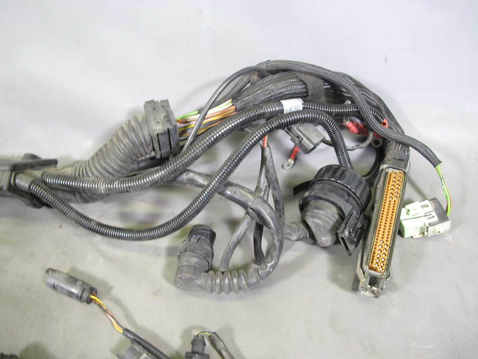 328i wiring harness trusted wiring diagram rh 8 4 1 gartenmoebel rupp de 1997 bmw 328i [ 1280 x 960 Pixel ]