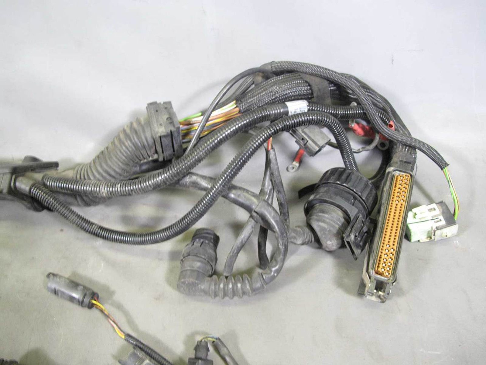 medium resolution of 328i wiring harness trusted wiring diagram rh 8 4 1 gartenmoebel rupp de 1997 bmw 328i