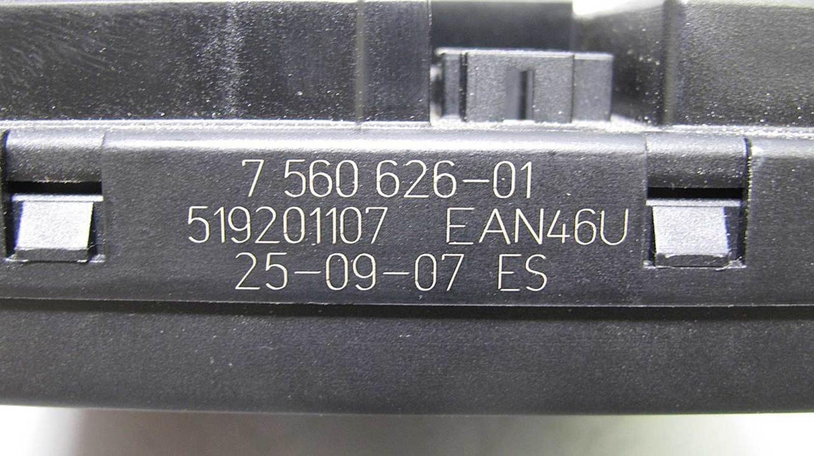 medium resolution of x3 fuse box wiring library 97 bmw 328i fuse box diagram bmw x3 under hood fuse box