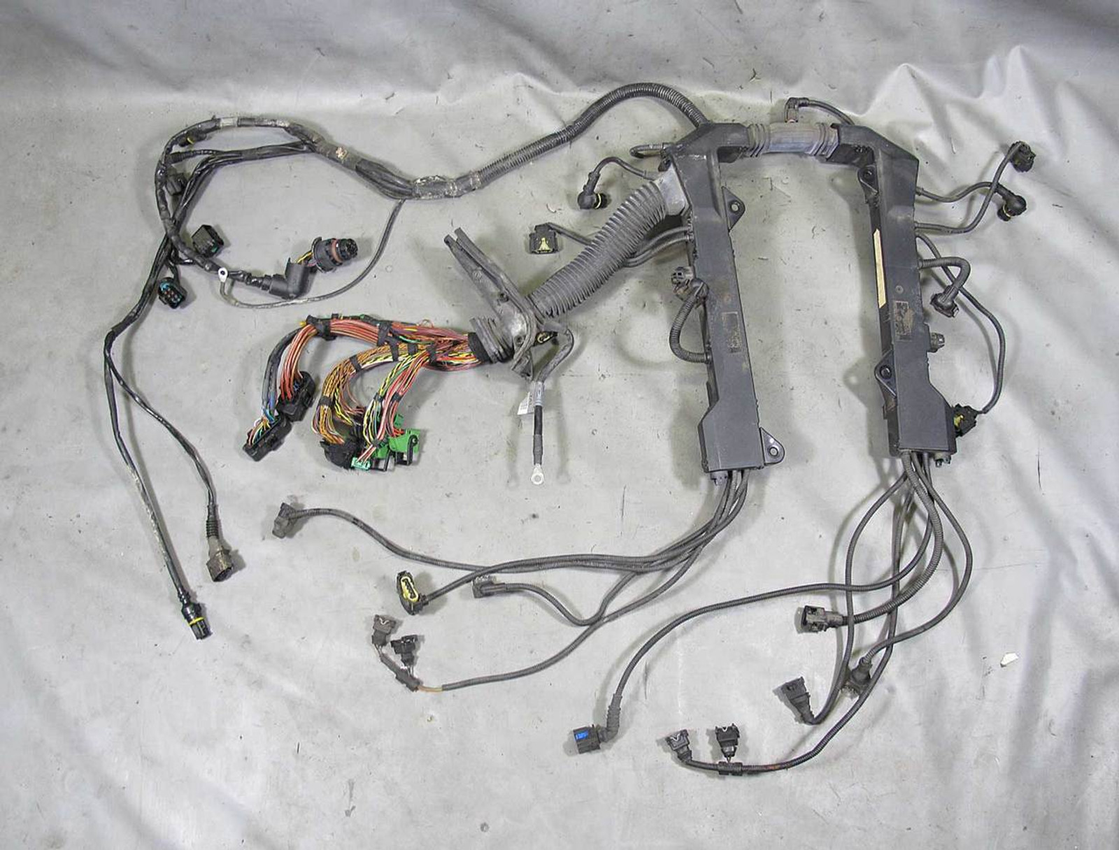 medium resolution of 1968 bmw 2002 wiring harness free vehicle wiring diagrams u2022 factory wire harness bmw wiring