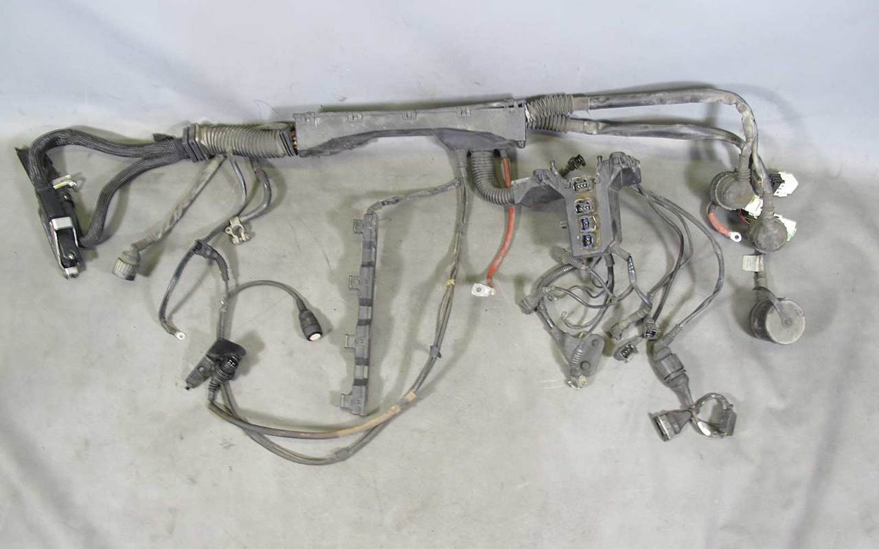 1995 bmw e36 318i m42 4 cylinder engine wiring harness complete for rh prussianmotors com bmw r80 wiring schematic 2004 bmw z4 iso harness [ 1280 x 800 Pixel ]