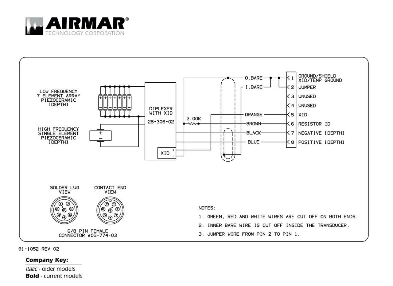 garmin wiring harness simple wiring diagram schema garmin battery garmin wiring harness [ 1100 x 800 Pixel ]
