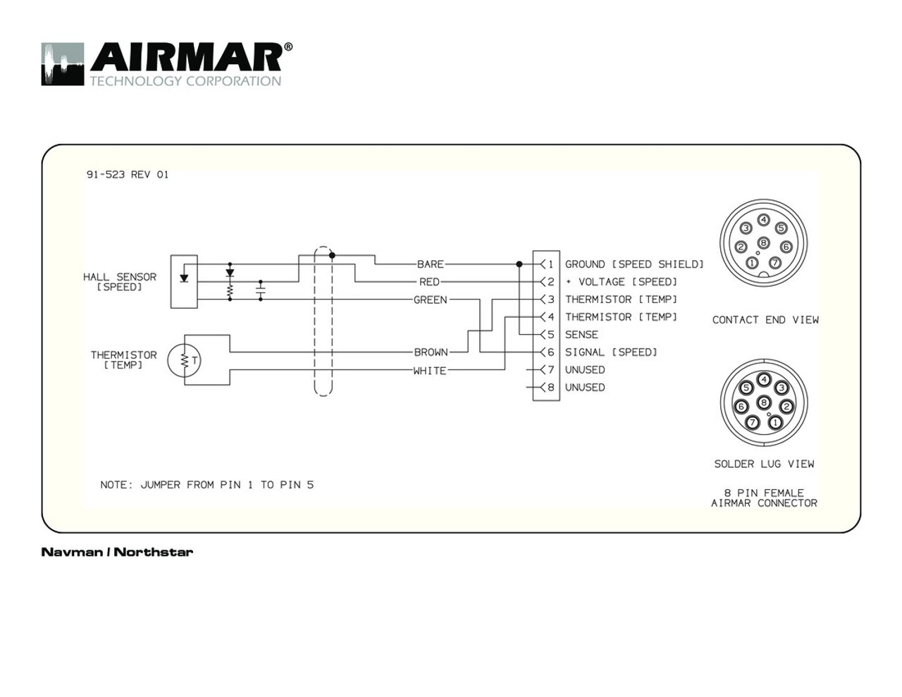 northstar wiring diagram wiring diagram g8 baja wiring diagram airmar wiring diagram navman northstar blue [ 1100 x 850 Pixel ]