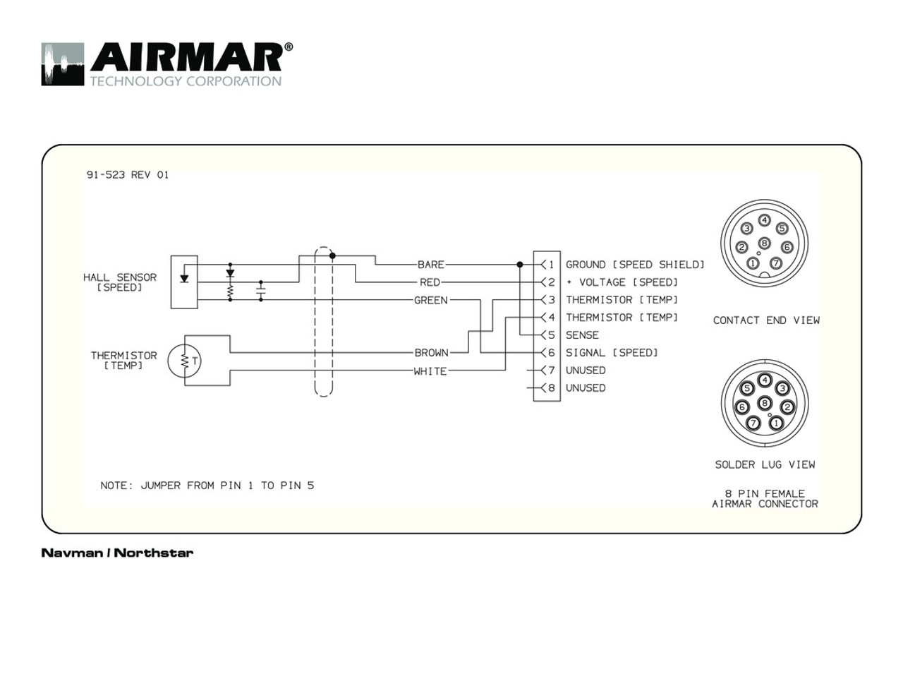 medium resolution of northstar wiring diagram wiring diagram g8 baja wiring diagram airmar wiring diagram navman northstar blue