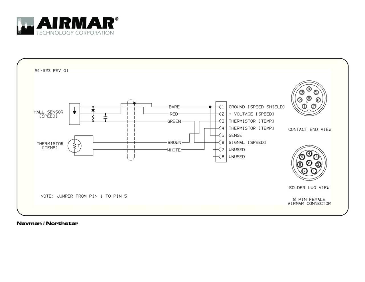 medium resolution of airmar wiring diagram navman northstar blue bottle marine mercruiser smartcraft wiring diagram northstar wiring diagram