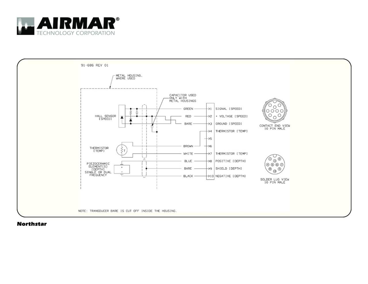 north star engine water pump diagram [ 1100 x 850 Pixel ]