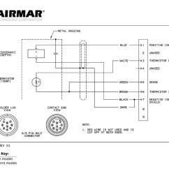 Garmin 6 Pin Transducer Wiring Diagram Porsche 996 Radio Library