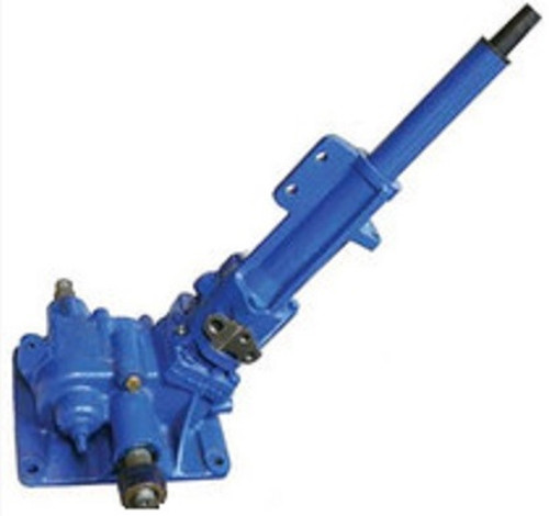 Tractor Alternator Wiring Ford 3600 Tractor Alternator Wiring Diagram