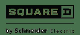 Electrical Surplus Inc.
