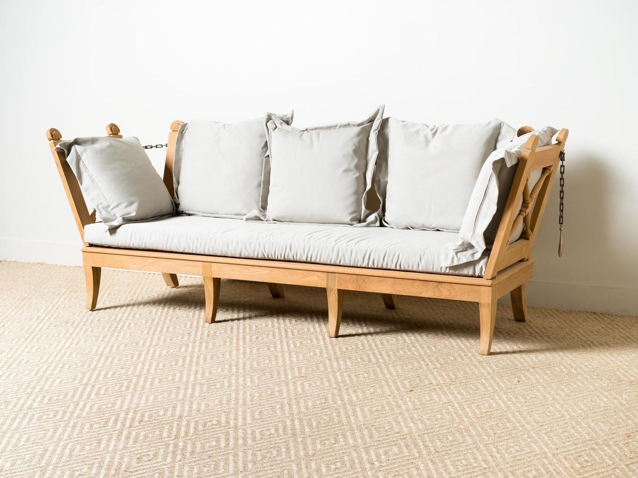 knole sofa dorm cover velvet 1 european style pinterest