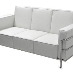 Commercial Sofas And Chairs Hot Pink Velvet Grade Tall Back Sofa Modernlinefurniture