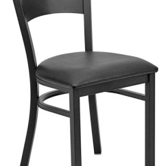 Chair Design Restaurant Small Unusual Chairs Bar Page 1 Modernlinefurniture Metal With Circle Back Commercial Grade