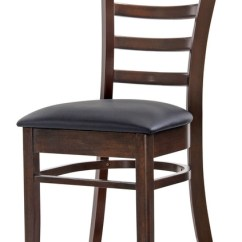Wooden Restaurant Chairs With Arms Kitchen Ikea Bar Page 1 Modernlinefurniture Expertly Reinforced Commercial Grade Chair W Solid Beech Wood Frame