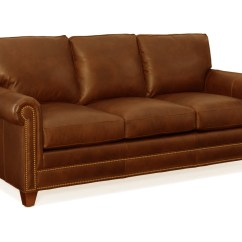Younger Furniture Sofa Reviews Sofia The First Bed Bradington Young Leather Review Home Co