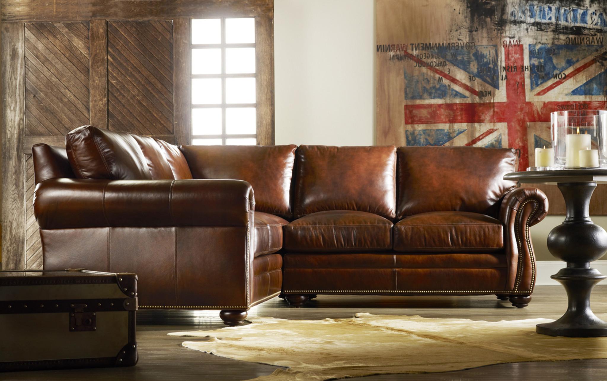 Small Sectional Sleeper Sofa