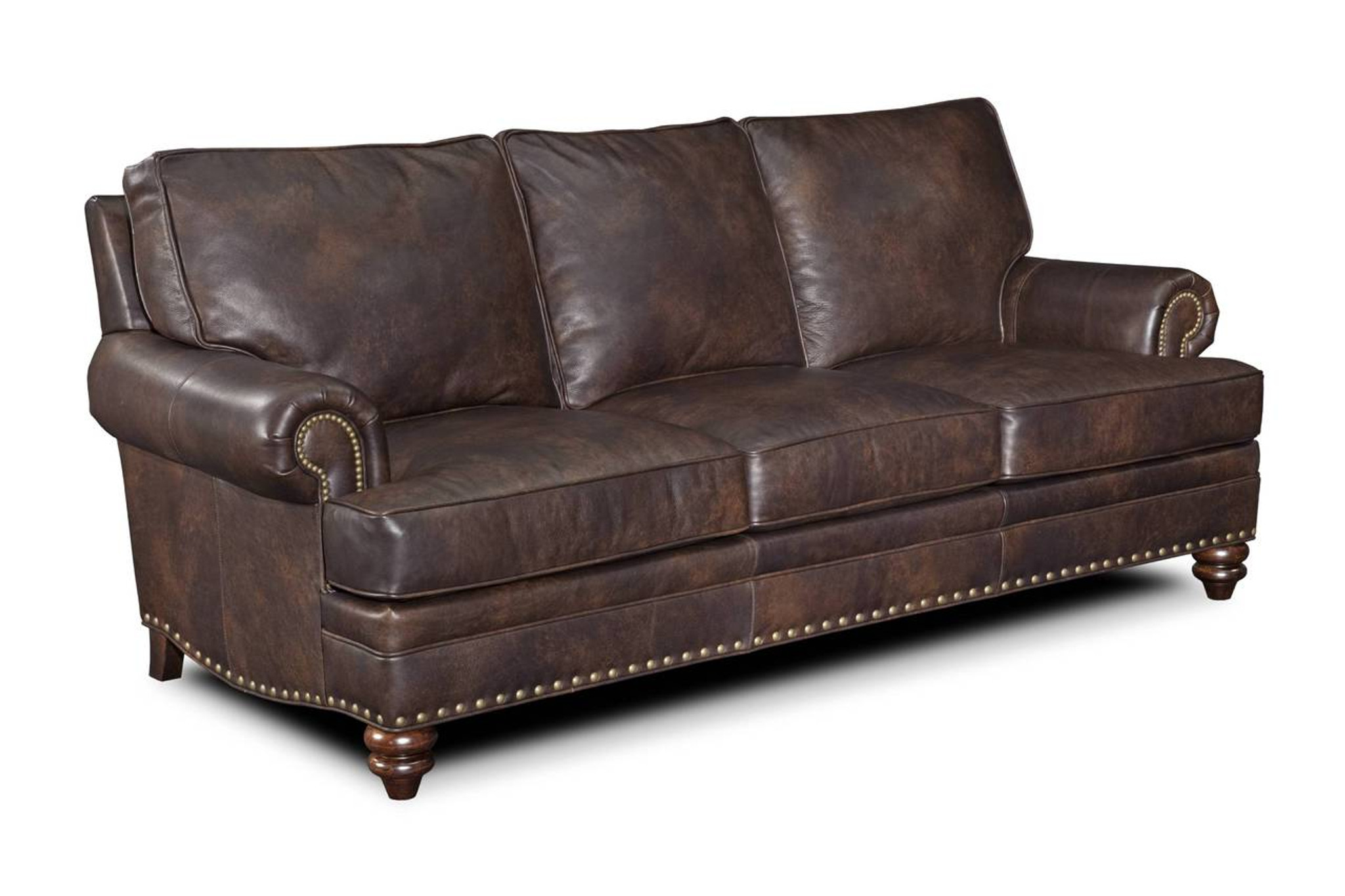 younger furniture sofa reviews serta convertible sam s club bradington young leather sofas for