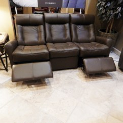 Right Arm Sleeper Sofa Sofas Usados Pra Vender Leather Clearance Sale | Palliser Yellowstone 42211 ...