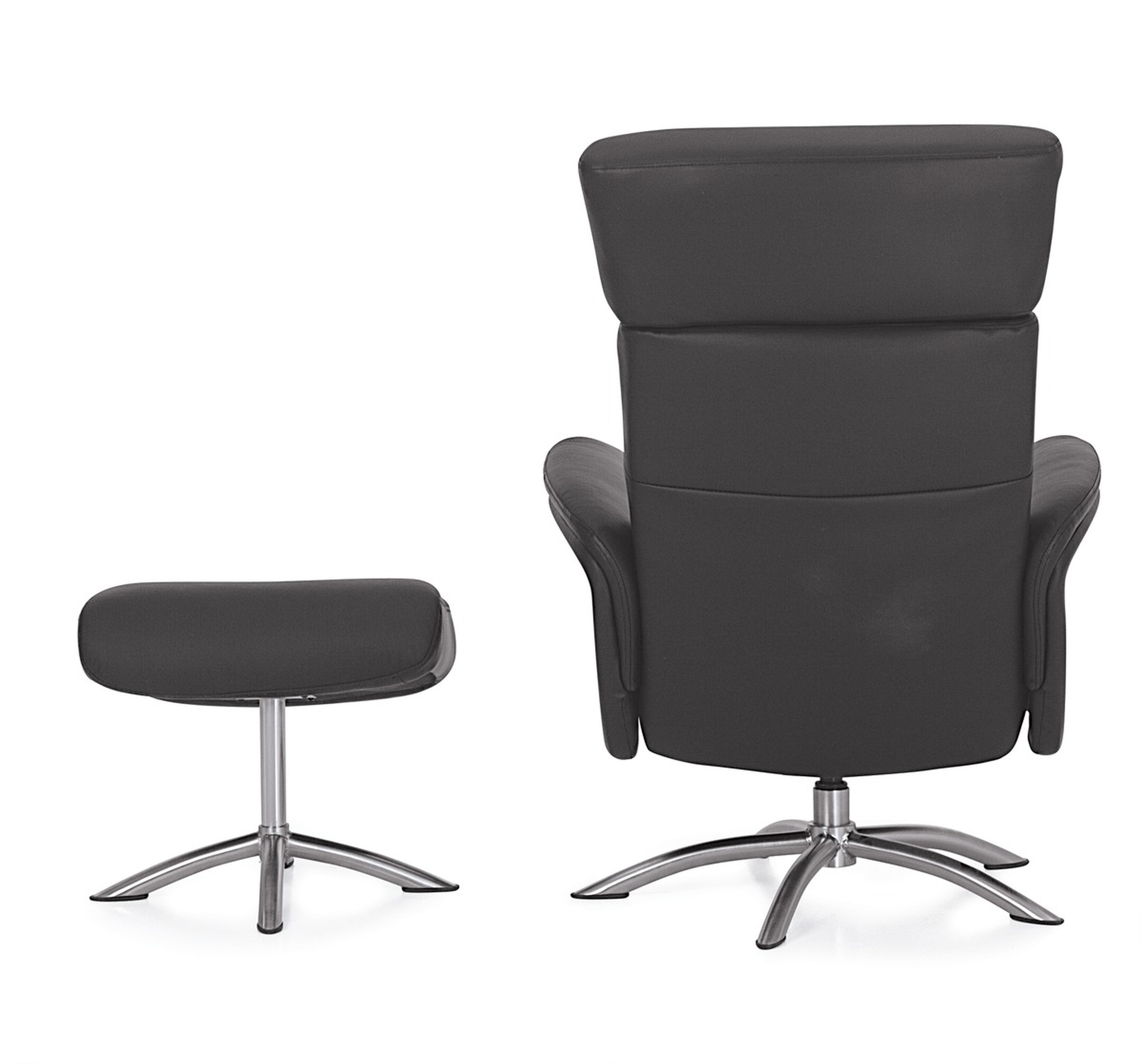 euro recliner chair santa for sale palliser leather model 50004 q04