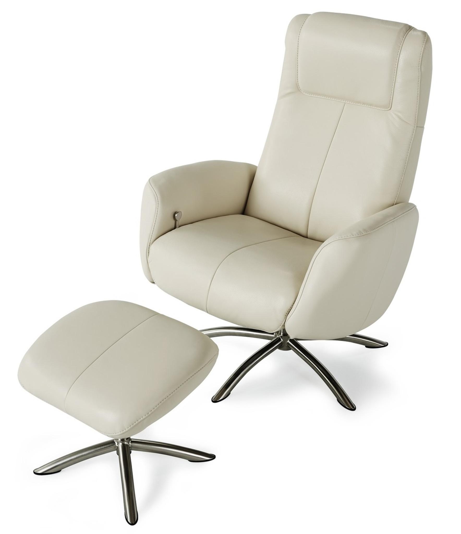 euro recliner chair purple bedroom uk palliser leather model 50005 q05