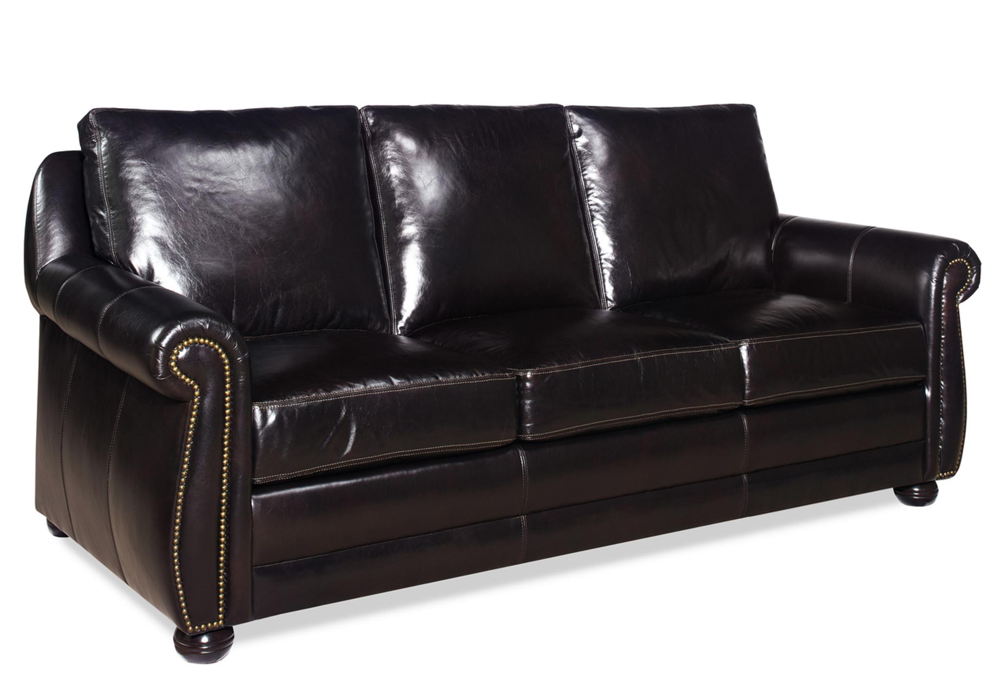 ashley furniture palmer sofa eron thesofa