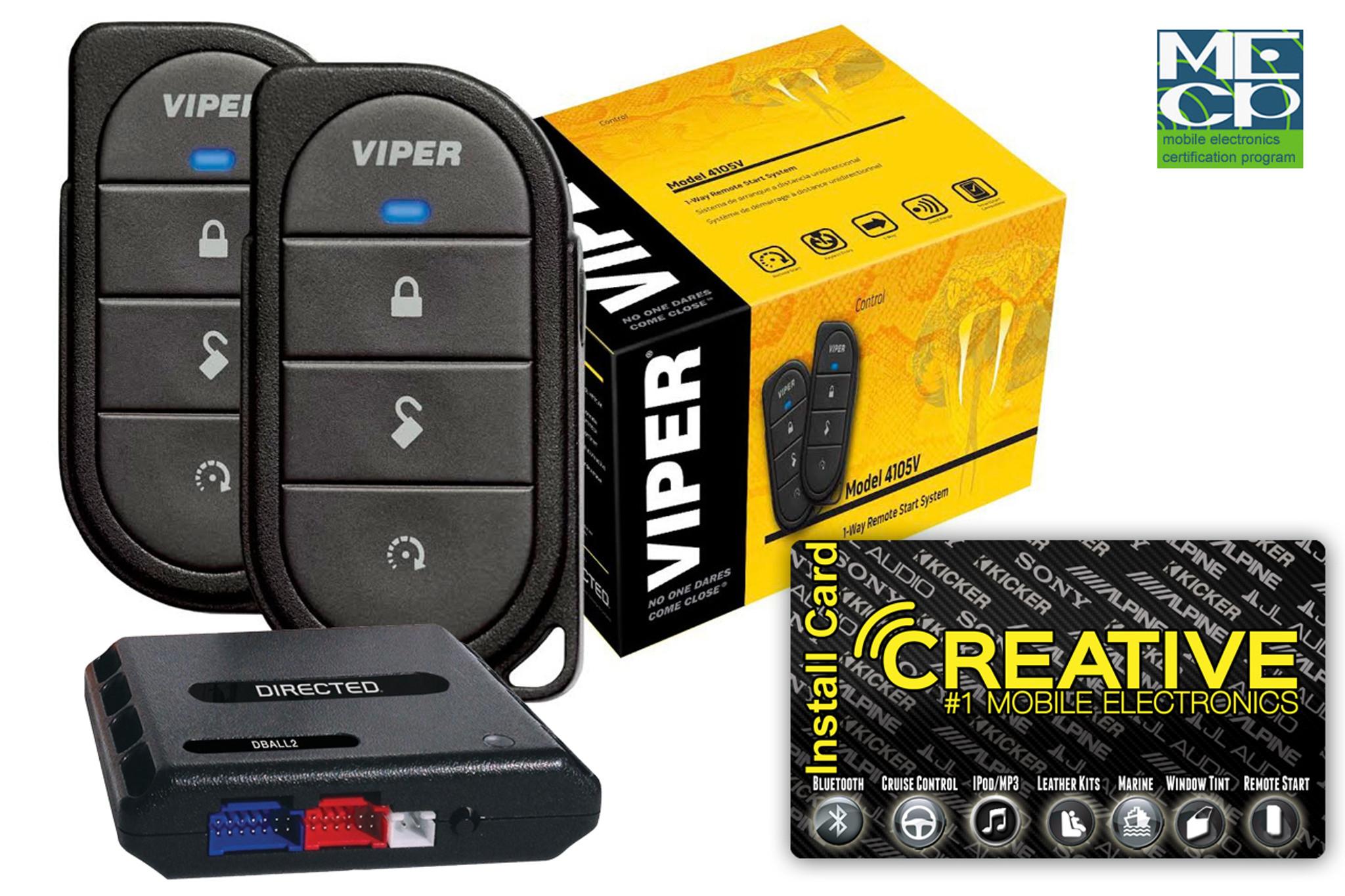 viper 1002 wiring diagram wiring diagrams lol viper auto start alarm viper 5704 wiring diagram [ 2048 x 1365 Pixel ]